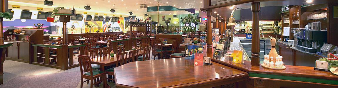 pinguin restaurant 3