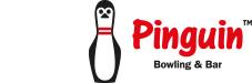 Logo von Jan Philipp Seidel